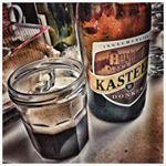 INK361 Instagram album: DRINK and BEER