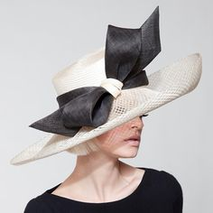 Image result for dillon wallwork millinery