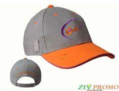 http://www.zlypromo.fr/Casquette-baseball/Chapeau-de-baseball-006.html