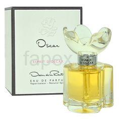 Oscar de la Renta Esprit d´Oscar Eau de Parfum para mulheres | fapex.pt