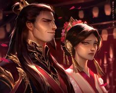 Avatar Aang, Team Avatar, The Last Avatar, Avatar The Last Airbender Art, Cabelo Rose Gold, Atla Memes, Prince Zuko, Avatar Cartoon, Avatar World