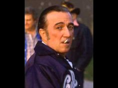 Faron Young - Sweet Tennessee