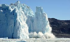 The Arctic is in a death spiral. How much longer will it exist?   US news   The Guardian Save Environment, Arctic Ice, Ice Sheet, Sea Ice, Sea Level Rise, Albedo, Greenhouse Gases, All About Eyes, Global Warming