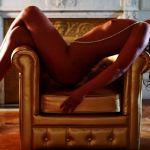 Art of Pleasure - Salon Masaj Erotic Cluj Napoca