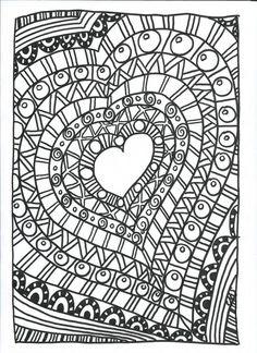 Coeur dAlene Buchhandlung für Erwachsene