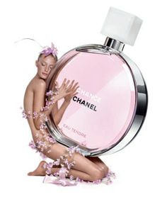 Discover and shop all the Fragrance and Perfume of the legendary CHANEL House. Includes the full range of CHANEL perfume and cologne collections for Men and Women on CHANEL website. Parfum Rose, Parfum Chanel, Fragrance Parfum, Armani Fragrance, Pink Perfume, Perfume Bottles, Cheap Perfume, Anuncio Perfume, Mode Rose