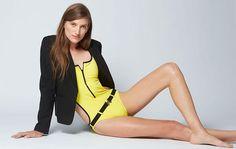 swimsuits-one-piece-ralph-lauren