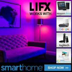 Smarthome LIFX 'works with' - shop now! Lotus Wallpaper, Peacock Wallpaper, Forest Wallpaper, Home Wallpaper, Custom Wallpaper, Dragonfly Wallpaper, Ceiling Murals, Mural Wall Art, 19 Days
