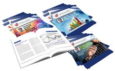 3 Zak Mir Trading Guides Available Now for FREE Download: http://leadengine.guidesandbrochures.co.uk/show-offer/378/19731/http:~~www.guidesandbrochures.co.uk~