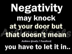 Discover and share No Time For Negativity Quotes. Explore our collection of motivational and famous quotes by authors you know and love. Negativity Quotes, Ego Quotes, Down Quotes, Love Me Quotes, Wise Quotes, Famous Quotes, Negative Thoughts, Powerful Words, Positive Life