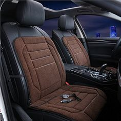 62 best auto parts images on pinterest vehicle vehicles and autos 1999 free shipping afterpartz 12v h w45 heated front seat cushion coffee fandeluxe Gallery