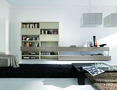 Produse - Arredoro - Mobilier de Lux, Mobila Moderna, Mobila Clasica, Mobilier Italia