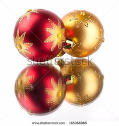 closeup, shine, decoration, white, ornament, red, ball, seasonal, holiday, bright, stars, celebrate, festive, celebration, xmas, decor, christmas, card, gift, close-up, abstract, season, ornamental, sphere, mirror, decorate, round, shiny, reflection, tradition, 2014, group, gold, color, winter, colorful, merry, december, bauble, santa, golden, background, happy, year, glass