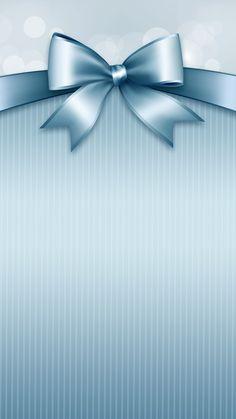 Galaxy Wallpaper Iphone, Bow Wallpaper, Diamond Wallpaper, Black Background Wallpaper, Framed Wallpaper, Mobile Wallpaper, Wallpaper Backgrounds, Beautiful Wallpapers For Iphone, Cute Wallpapers