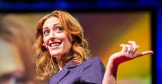 Stress. It makes your heart pound, your breathing quicken and your forehead sweat. But while stress has been made into a public health enemy, new research suggests that stress may only be bad for you if you believe that to be the case. Psychologist Kelly McGonigal urges us to see stress as a positive, and introduces us to an unsung mechanism for stress reduction: reaching out to others.
