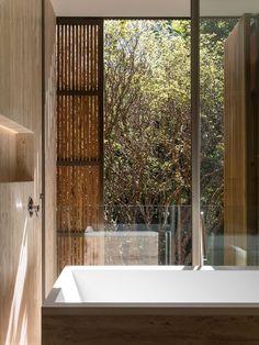 Galeria de Casa Rampa / Studio mk27 - Marcio Kogan + Renata Furlanetto - 47