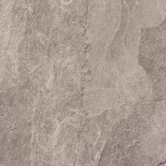 Våtrumsmatta Gerflor Gerbad Lisboa Dark hos Golvshop.se Evolution, Flooring, Texture, Black And White, Dark, Helenas, Sauna Ideas, Bathroom, Products
