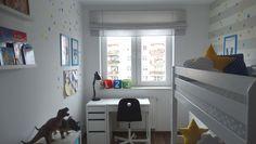 mały pokój rodzeństwa - Szukaj w Google