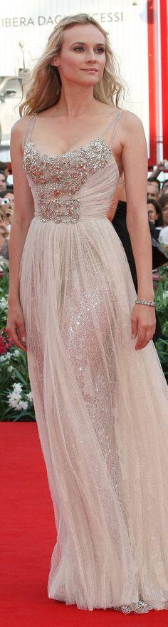 Elie Saab #dress