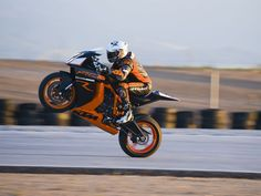 AMB Wallpapers provides you the latest KTM RC8R HD Wallpaper. We update the latest collection of KTM RC8R HD Wallpaper on daily basis only for you.