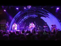 Hey Rosetta - New Goodbye (Live)