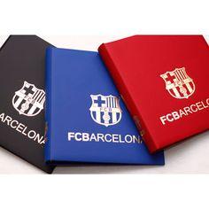 http://www.filatelialopez.com/album-para-coleccion-filatelica-oficial-barcelona-p-13428.html