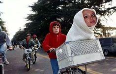 Bri-T phone home. | Los mejores memes de Britney Spears en todo Internet