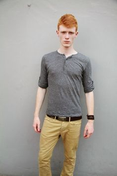 Linus Wordemann