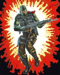 Retaliation Beachhead is actually the gem of the Ninja Dojo set. Description from pinterest.com. I searched for this on bing.com/images