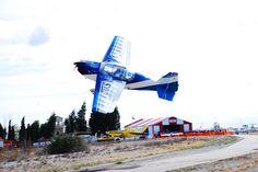 Llega a Puerto Madryn el IX Encuentro Internacional de Aeroclubes http://www.ambitosur.com.ar/llega-a-puerto-madryn-el-ix-encuentro-internacional-de-aeroclubes/ Se presentó el evento que se llevará a cabo del 7 al 9 de noviembre en Puerto Madryn.     Se llevó adelante hoy la presentación oficial del IX Encuentro Internacional de Aeroclubes, que se llevará a cabo en Puerto Madryn del 7 al 9 de noviembre con la participación de instituciones de