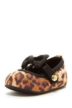Cheetah Monica Mary Jane - Pesquisa Google