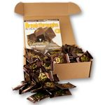 You can order this melt in your mouth chocolate by going to  susan's.my90forlife.com