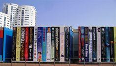 """Marketing en Architectuur, een complexe relatie. Bekijk ook het artikel """"Renovatieblog Gijbels: architectuur als marketingdrager"""" http://ow.ly/l3rcY"""
