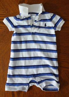 Mother & Kids Nappy Changing Baby Romper Suit Partner Super Utility Baby Gap Lengthening Piece Jumpsuit Bodysuit Extender Patch
