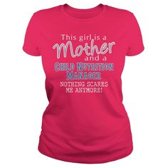 Awesome Tee For Child Nutrition Manager Order HERE ==> https://www.sunfrog.com/LifeStyle/Awesome-Tee-For-Child-Nutrition-Manager-102222363-Hot-Pink-Ladies.html?41088 Please tag & share with your friends who would love it  #birthdaygifts #xmasgifts #jeepsafari