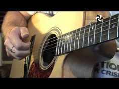 how to play bet my life on guitar