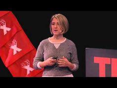 Why social impact startups are set up to fail | Clara Brenner | TEDxSanA...