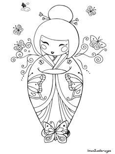dessin de mandalas a imprimer 19 mandala coloriage