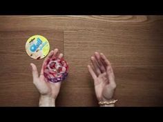 Oball: la pallina per bimbi da 0 anni in su