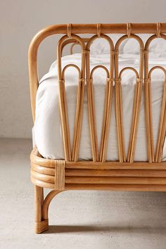 urbanoutfitters com awesome stuff for you your space rattan