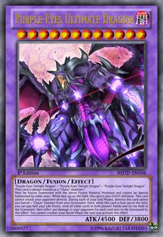 "© of Konami and Kazuki Takahashi. Endless Bond - Aeons Dragon [LIGHT] Rank 10 Dragon/Xyz/Effect ATK: 3300 DEF: 2500 Lore: 3 Level 10 LIGHT monsters You can also Xyz Summon this card by using any ""E..."