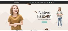 Best Shopify Themes For Baby/Kids Store,Toys Store,Baby Clothing store Kids Store, Baby Store, Best Shopify Themes, Storing Baby Clothes, Native Style, Casual Wear, Baby Kids, Kids Fashion, Suits