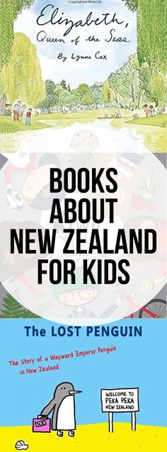 Learning About New Zealand ~ the Land of Kiwi | Pinterest | Learning ...