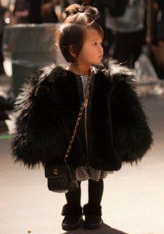 alexander wang niece