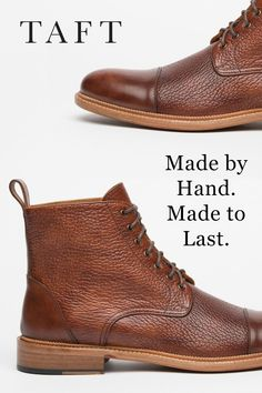 Stylish Boots, Stylish Mens Outfits, Casual Boots, Simple Outfits, Teen Boy Fashion, Guy Fashion, Work Fashion, Winter Fashion, Taft Boots
