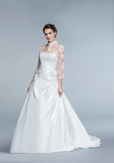 Vibrez avec la robe Syperle à partir de 349€ chez Tati ! #dress  #woman #femme #shoot #shooting #model #mode #fashion #tati #inspiration #mariage #wedding