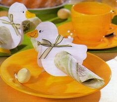 Diy And Crafts, Crafts For Kids, November, Easter, Fruit, Halloween, Nap, Albums, Holidays