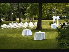 The Womans Club Of Englewood New Jersey Small Affordable Inexpensive Wedding Venue And Site
