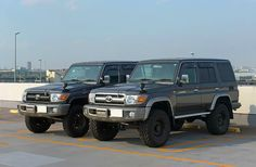 Toyota 4x4, Japanese Cars, Range Rover, Outdoor Life, Toyota Land Cruiser, Offroad, Motorcycles, Bmw, Outdoors