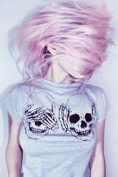 love that shirt